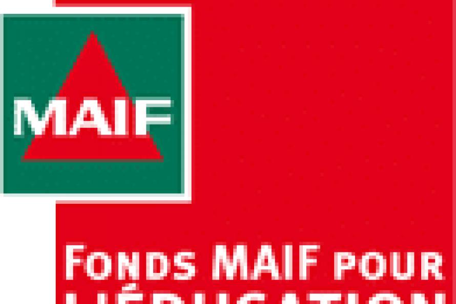 Le Fonds MAIF pour l'Education a sélectionné le projet de HeadMade Factory