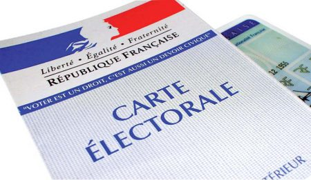 saint-martin-election