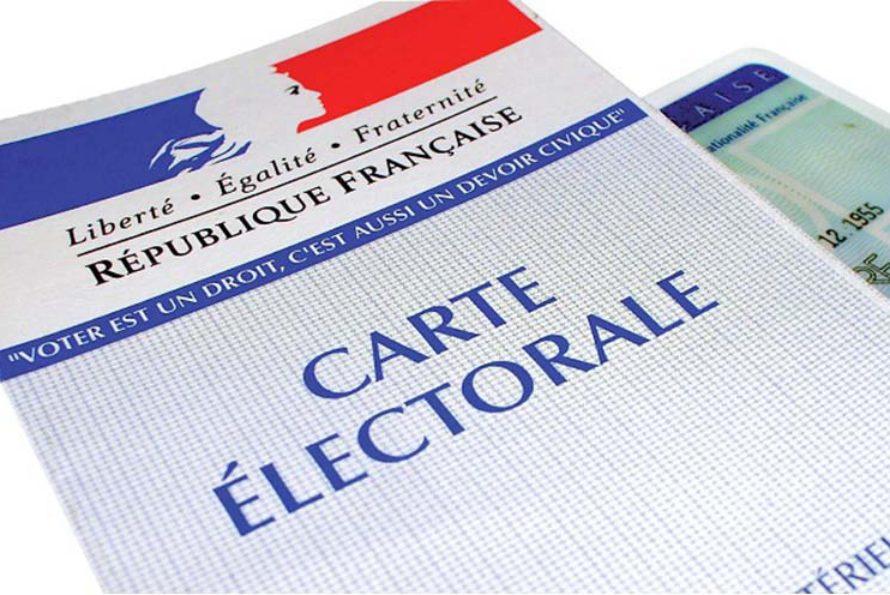 Hold Up électoral : Pourquoi n'est-il pas utile d'organiser les élections territoriales de 2017 ?