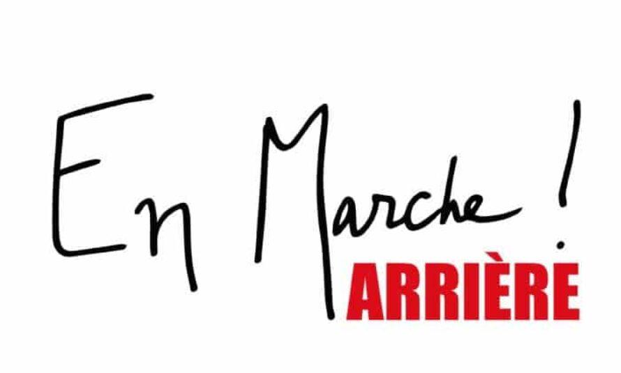 Liste en constitution recherche candidats en vue de se présenter aux prochaines élections territoriales de la Collectivité de Saint-Martin.