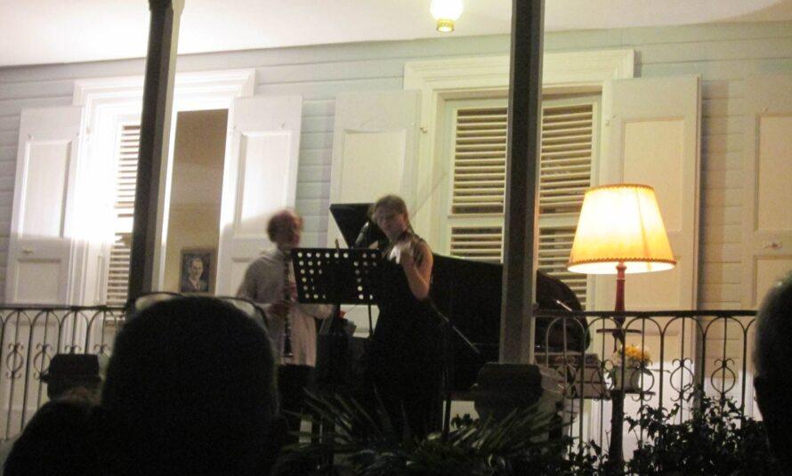 Saint François et Bouillante en Guadeloupe : Un week-end sous le charme des Nuits Caraïbes