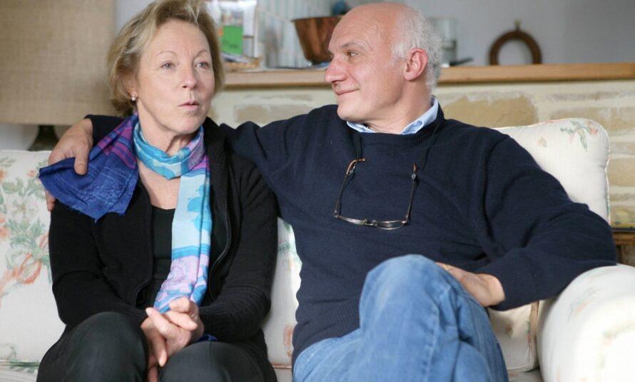 Affaire Turquin : L'épouse de Jean-Louis Turquin placée en garde à vue