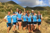 Dream of Trail : TCHIMBE RAID… LES DOT SE PREPARENT