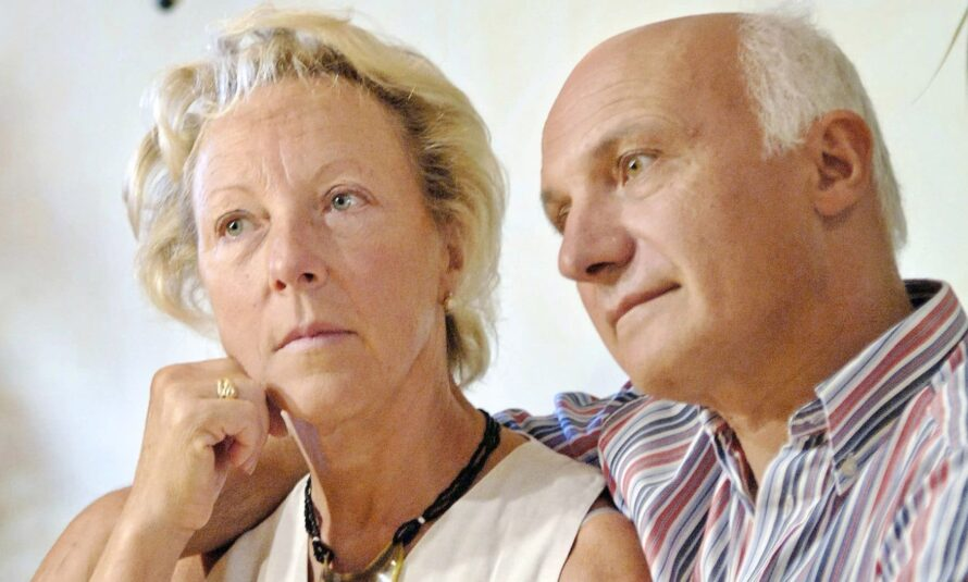 Affaire Jean-Louis Turquin : La préméditation retenue par le parquet de PAP