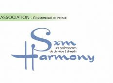 Association SXM Harmony : Comment révéler son potentiel et transformer sa vie !