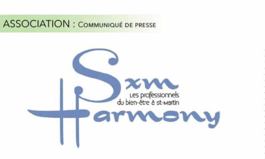 Les « rendez-vous de SXM Harmony » se déroulent tous les 2èmes vendredis du mois au Beach Hôtel à 19h30