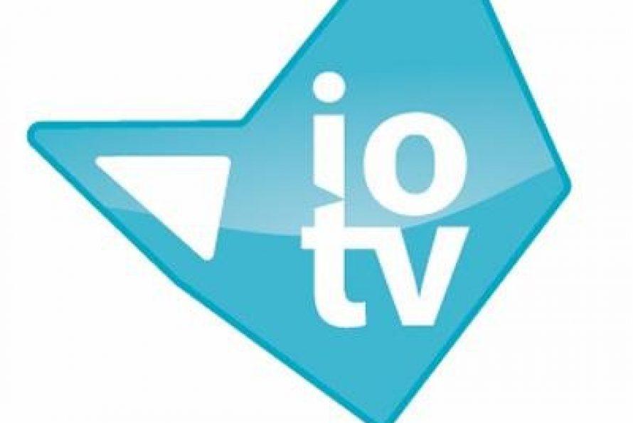 IO TV DEVIENT LA CHAÎNE NUMÉRO 38 SUR CANAL+ CARAÏBES