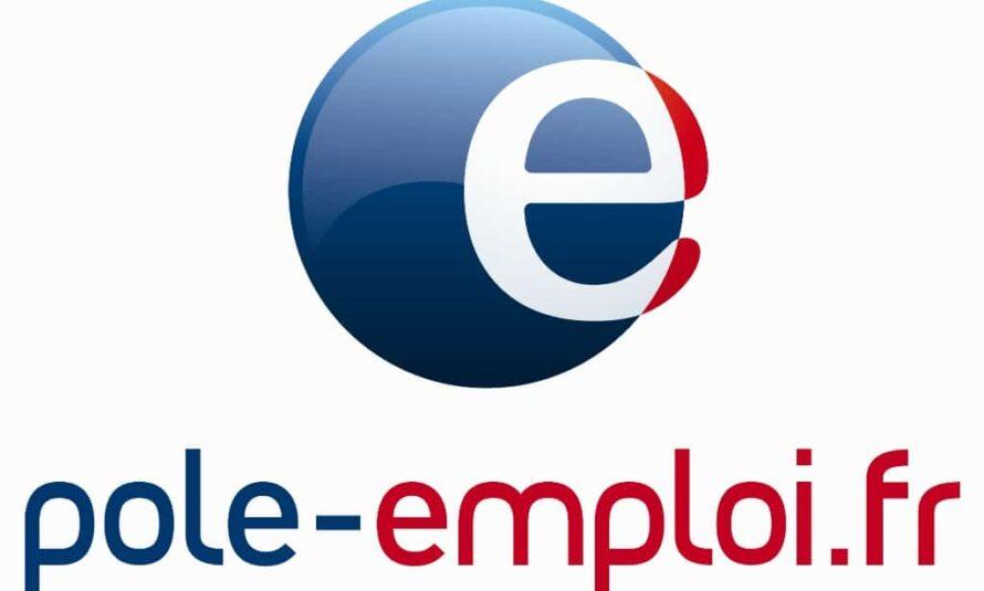 Pôle emploi Saint-Martin(97150) recherche des jeunes niveau 3 eme sans diplôme dans le domaine hôtelier – restauration