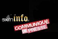 sxminfo - L'info libre de Saint-Martin - Antilles Françaises