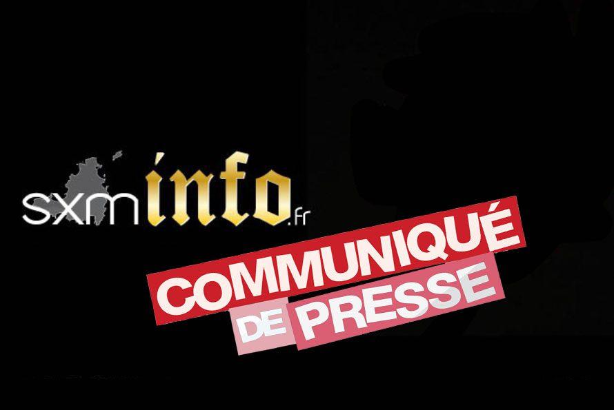 URGENT : Communiqué des acteurs institutionnels et économiques de Saint-Martin