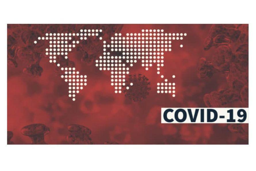 """coronavirus Covid-19 : """" Une très grave menace pour le monde """" alerte l'OMS"""