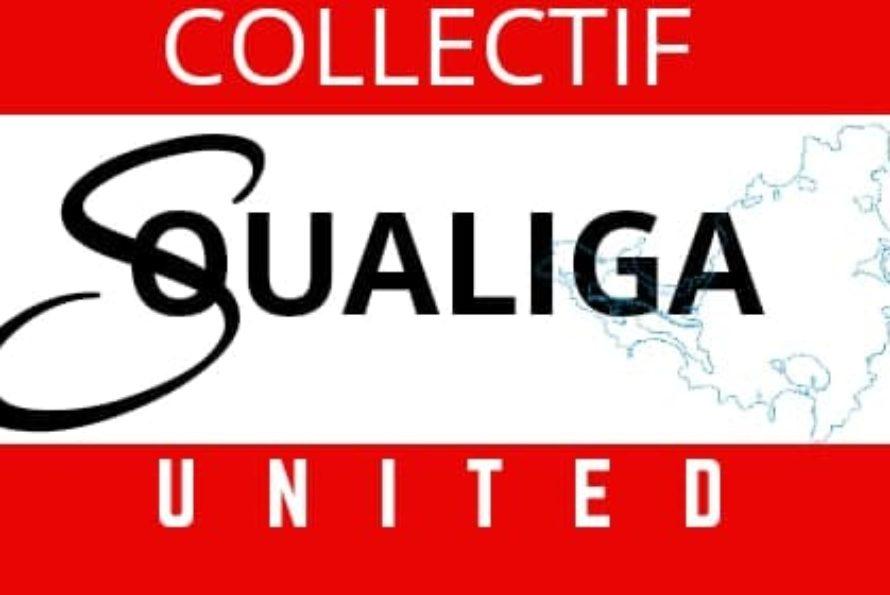Collectif Soualiga United : La préfète a pris la décision unilatérale de prolonger la fermeture de nos frontières symboliques…