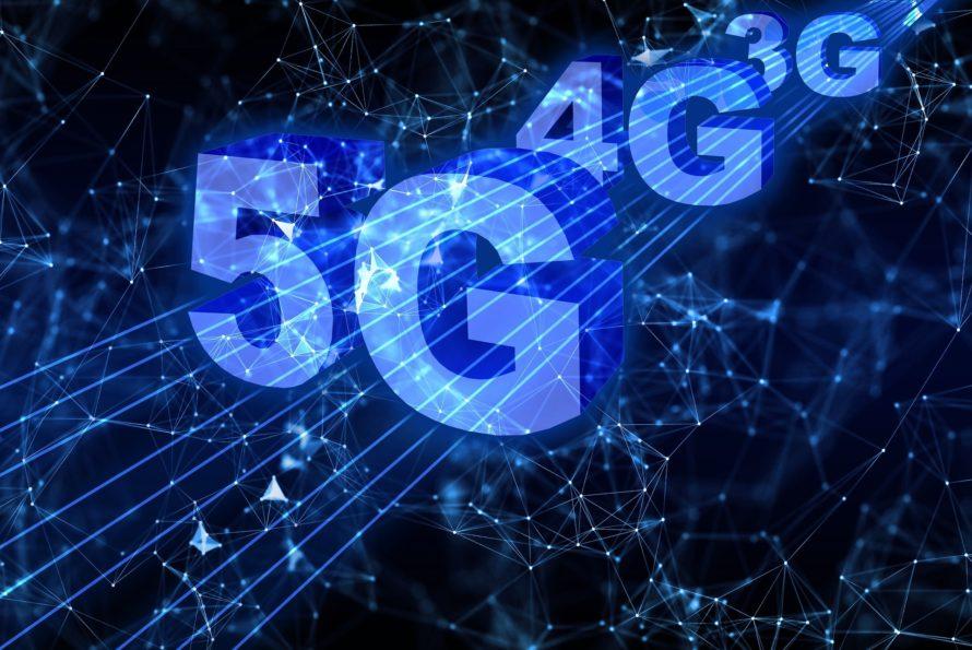 Une pétition anti 5G circule sur Saint-Martin : Les fake news responsables ou irresponsables ?